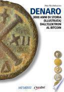 Denaro, 3000 anni di storia dall'Elektron al Bitcoin