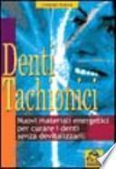Denti tachionici