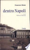 Dentro Napoli