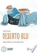 Deserto blu