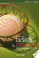 Design & identità. Progettare per i luoghi