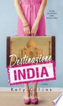 Destinazione: India