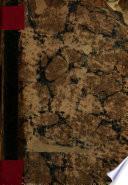 Di Polidoro Virgilio da Vrbino De gli inuentori delle cose, libri otto. Tradotti per m. Francesco Baldelli, con due tauole, vna de' capitoli, & l'altra delle cose piu notabili