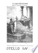 Diana d'Alteno periodico bimestrale enigmatico letterario