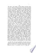 Diari della città di Palermo dal secolo XVI al XIX