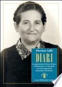 Diari. Le apparizioni di Rosa Mistica a Montichiari & Fontanelle con i più importanti documenti d'inchiesta