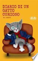 Diario Di Un Gatto Curioso