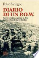 Diario di un POW