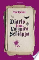 Diario di un Vampiro Schiappa