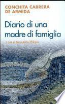 Diario di una madre di famiglia