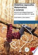 Didattica capovolta: Matematica e scienze