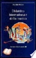 Didattica interculturale della musica