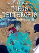 Diego Del Cerchio