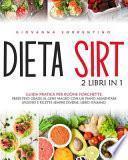 Dieta Sirt