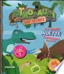 Dinosauri top secret