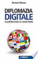 Diplomazia digitale
