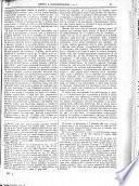 Diritto e giurisprudenza; rassegna di dottrina e di giurisprudenza civile