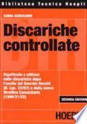 Discariche controllate