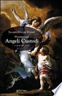 Discorso sugli angeli custodi