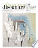 Disegnare idee immagini n° 48 / 2014