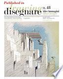 Disegnare la Città Immaginata. Latina come laboratorio di rappresentazione urbana | Drawing the Imagined City. Latina as a urban representation workshop