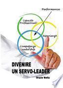 Divenire un servo-leader