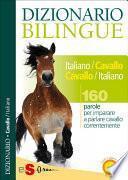 Dizionario Bilingue Italiano-Cavallo Cavallo-Italiano