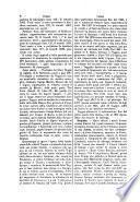 Dizionario corografico dell¢Italia