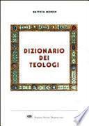 Dizionario dei teologi