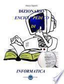 Dizionario Enciclopedico di Informatica