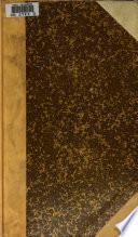 Dizionario geografico-storico-statistico-commerciale degli stati di s. m. il re di Sardegna. 28 voll. [in 31 pt.].