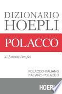 Dizionario Hoepli Polacco