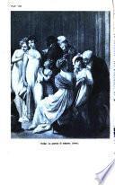Dizionario letterario Bompiani delle opere e dei personaggi di tutti i tempi e di tutte le letterature ...: Opere: C-Z