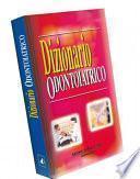 Dizionario Odontoiatrico