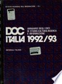 Doc Italia