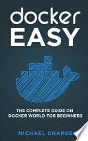 Docker Easy