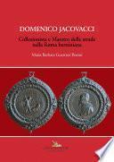 Domenico Jacovacci