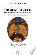 Domenico Zelo