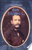 Don Filippo L.