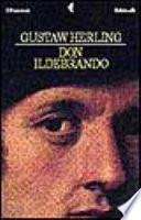 Don Ildebrando e altri racconti