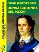 Donna Guidinha del Pozzo. I classici della letteratura brasiliana
