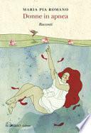 Donne in apnea