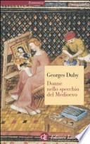 Donne nello specchio del Medioevo