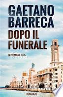 Dopo Il Funerale