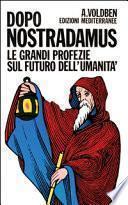 Dopo Nostradamus