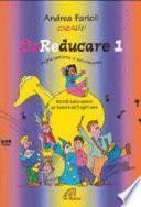 DoReducare. Attività ludico-sonore per bambini dai 3 agli 11 anni