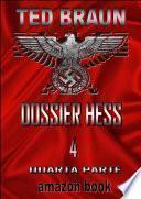 DOSSIER HESS