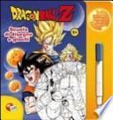 Dragon Ball Z. Scuola di disegno. Con gadget