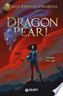 Dragon Pearl (edizione italiana)
