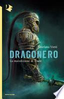 Dragonero - La maledizione di Thule